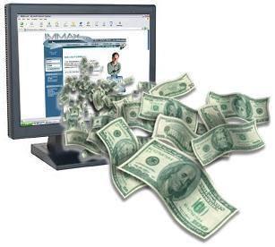 3 Metode Untuk Mendapatkan Penghasilan Dari Internet